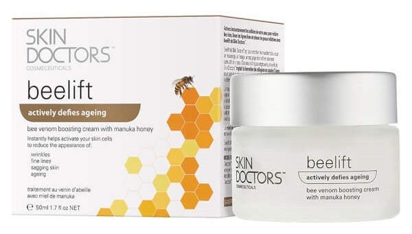 Skin Doctors Bee Lift