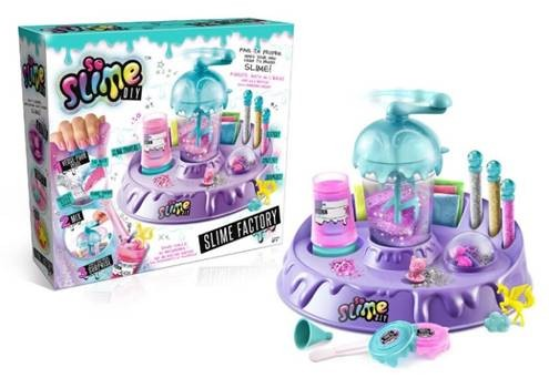 Slime Factory from Canal Toys