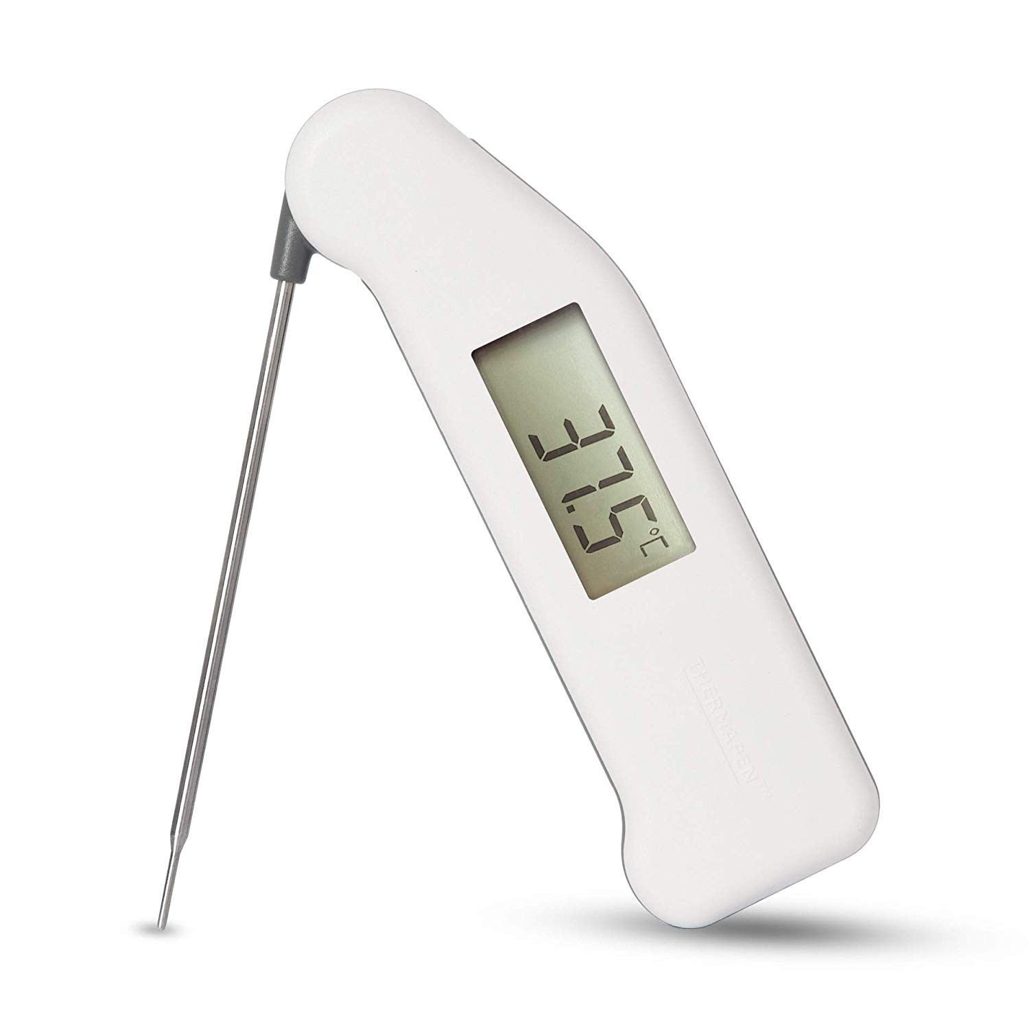 Thermapen First Foods Digital Thermometer